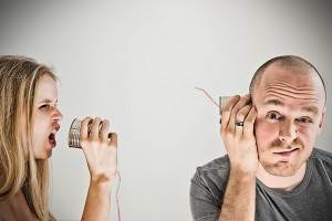 Как-заставить-мужчину-себя-слушать-Золотые-законы-взаимопонимания-5
