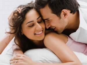 Любовь-и-молодость-сохраняет-духовная-близость-4