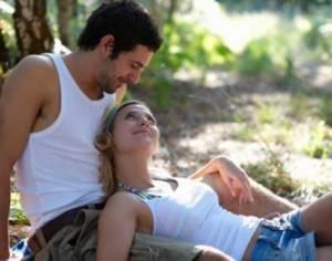 Любовь-и-молодость-сохраняет-духовная-близость-5