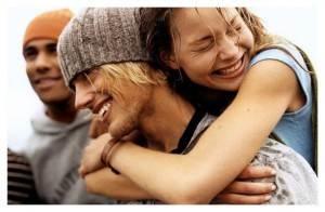 Любовь-и-молодость-сохраняет-духовная-близость-6