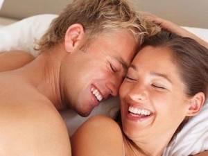Любовь-и-молодость-сохраняет-духовная-близость-7