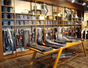 Магазин-джинсовой-одежды-как-прибыльный-бизнес-3