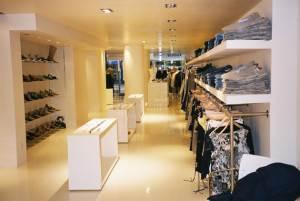 Как-открыть-магазин-одежды-1