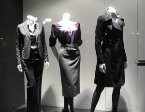 Как-открыть-магазин-одежды-5