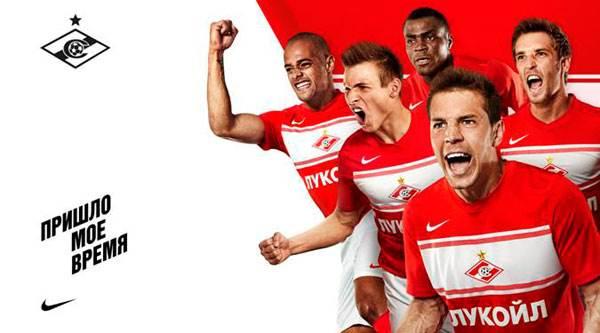 Найк-Nike-в-России-1