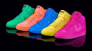 Nike-Найк-3