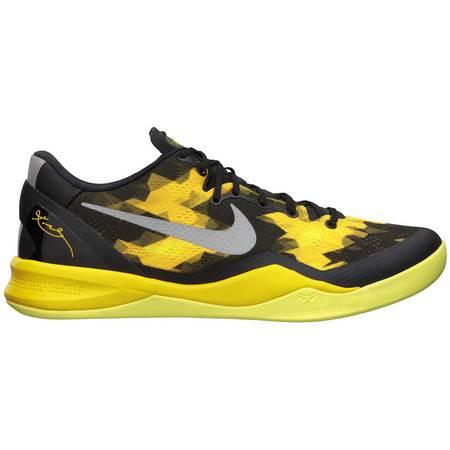 Обувь-Найк-Nike-5