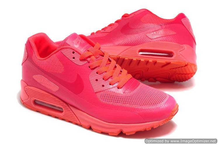 Обувь-Найк-Nike-3
