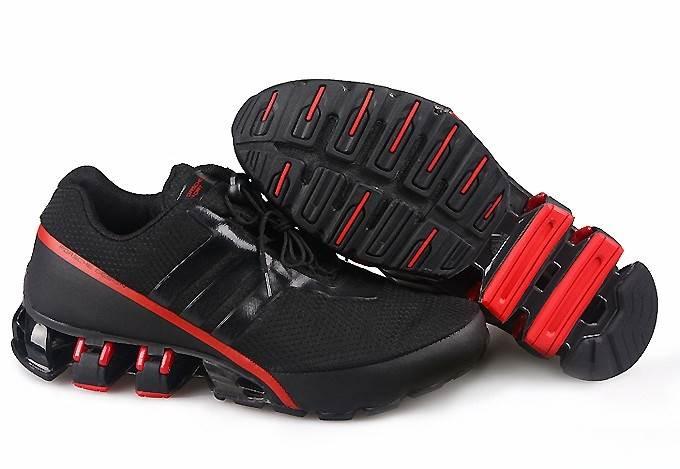 Обувь-Найк-Nike-4