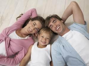 Отношения-в-семье-уважайте-увлечения-партнера-1