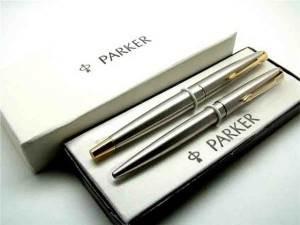Паркер-Parker-легендарный-бренд-элитных-ручек-2