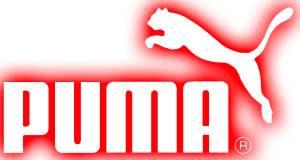 Пума-Puma-история-великого-спортивного-бренда-с-чего-все-начиналось-3