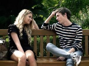 Что-делать-если-родители-против-любовных-отношений-3