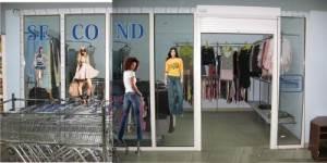 Секонд-хенд-бизнес-одежда-из-Европы-2