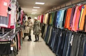Секонд-хенд-бизнес-одежда-из-Европы-6