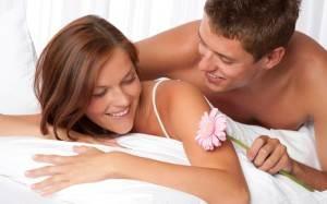 Секс-и-здоровье-Влияние-интимной-близости-на-здоровье-человека-6