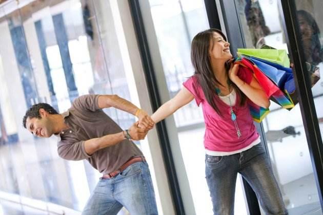 Шопинг-должен-быть-продуманным-или-какие-ошибки-обычно-допускают-женщины-во-время-шоппинга-5