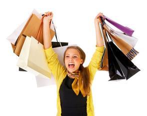 Шопинг-должен-быть-продуманным-или-какие-ошибки-обычно-допускают-женщины-во-время-шоппинга-1