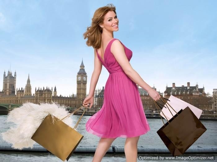 Шопинг-должен-быть-продуманным-или-какие-ошибки-обычно-допускают-женщины-во-время-шоппинга-6