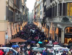 Шопинг-в-Риме-прекрасное-событие-в-жизни-шопоголика-2
