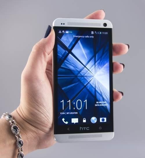 Обзор-смартфона-HTC-One-2
