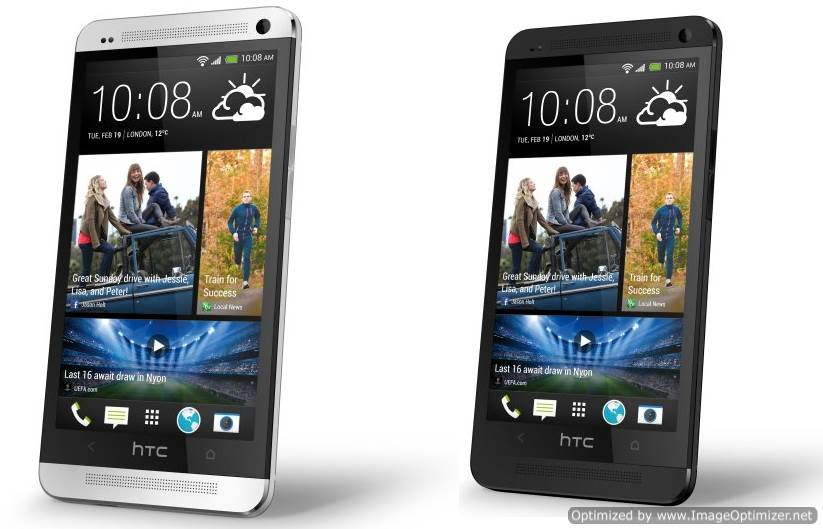 Обзор-смартфона-HTC-One-9