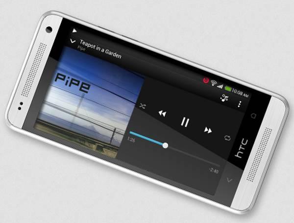 Обзор-смартфона-HTC-One-3