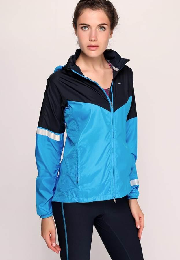Спортивная-одежда-Nike-Найк-ее-особенности-3