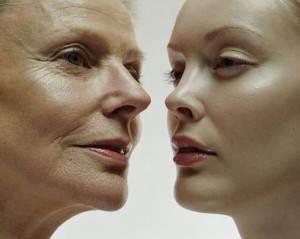 Старение-и-причины-его-преждевременного-появления-2