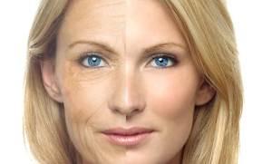 Старение-и-причины-его-преждевременного-появления-3