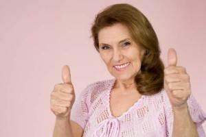 Старость-как-замедлить-процесс-старения-4