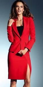 Одежда-тонкости-выбора-для-высоких-и-низких-женщин-5