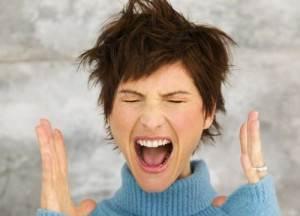 Как-отличить-стресс-от-обычного-накала-эмоций-1