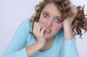 Как-отличить-стресс-от-обычного-накала-эмоций-2