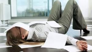 Как-отличить-стресс-от-обычного-накала-эмоций-3