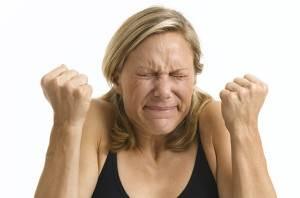 Как-отличить-стресс-от-обычного-накала-эмоций-5
