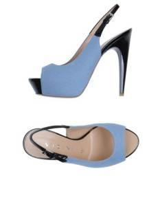 Модная-обувь-Висини-Vicini-Знаменитый-бренд -в-мире-моды-и-стиля-5