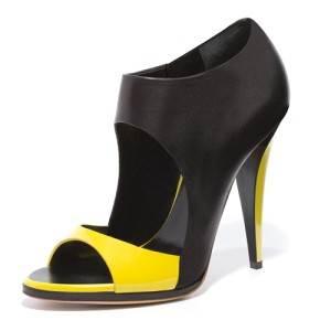 Модная-обувь-Висини-Vicini-Знаменитый-бренд -в-мире-моды-и-стиля-3