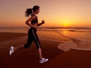Физическая-активность-3