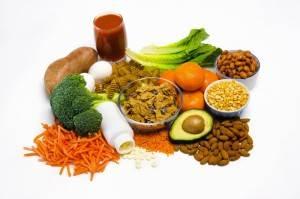 Продукты-содержащие-антиоксиданты-2