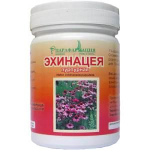 Травы-укрепляющие-иммунитет-эхинацея-пурпурная-2