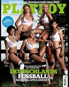 Playboy-5