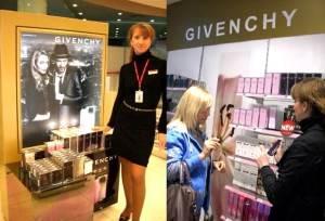 Givenchy-живанши-4
