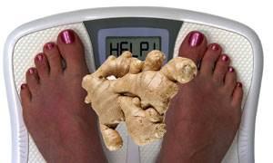 Имбирь-Полезные-свойства-похудение-7