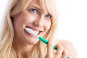 Как-сохранить-естественные-зубы-6