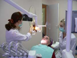 Возможно-ли-лечение-и-протезирование-зубов-без-боли-2