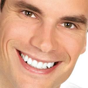 Как-сохранить-естественные-зубы-4