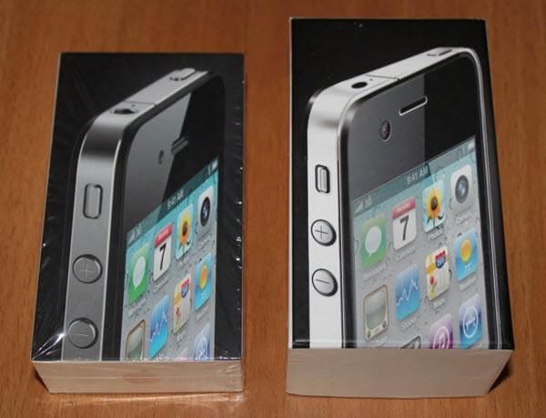 Как-отличить-айфон-от-подделки-3