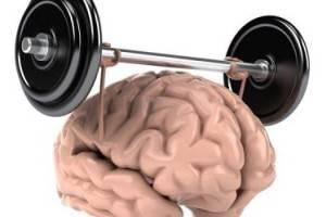 Как-тренировать-мозг-2
