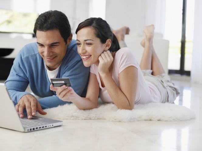Покупки-в-интернет-магазинах-2
